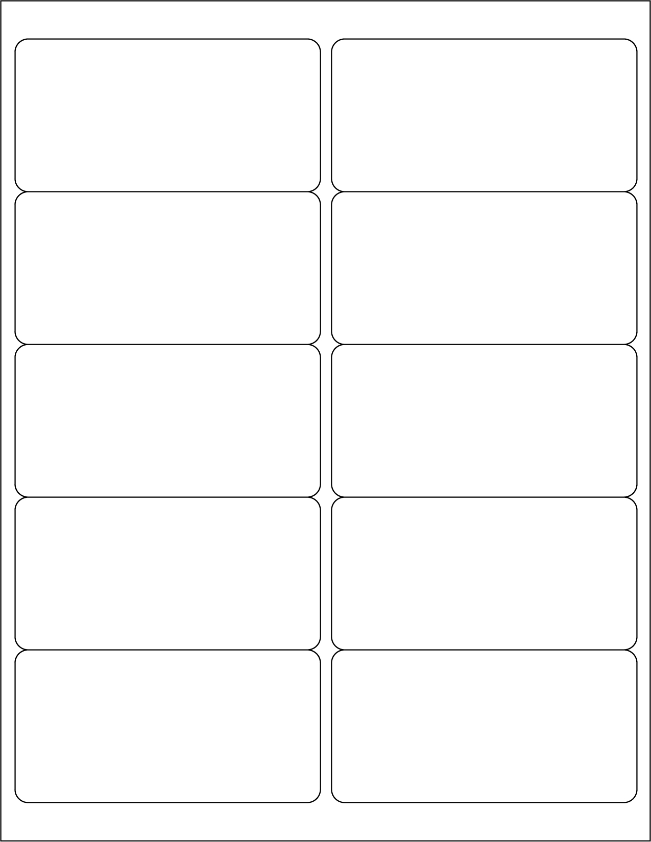002 Template For Luggage Tag Ideas Unique Word Free Microsoft - Free Printable Label Templates For Word