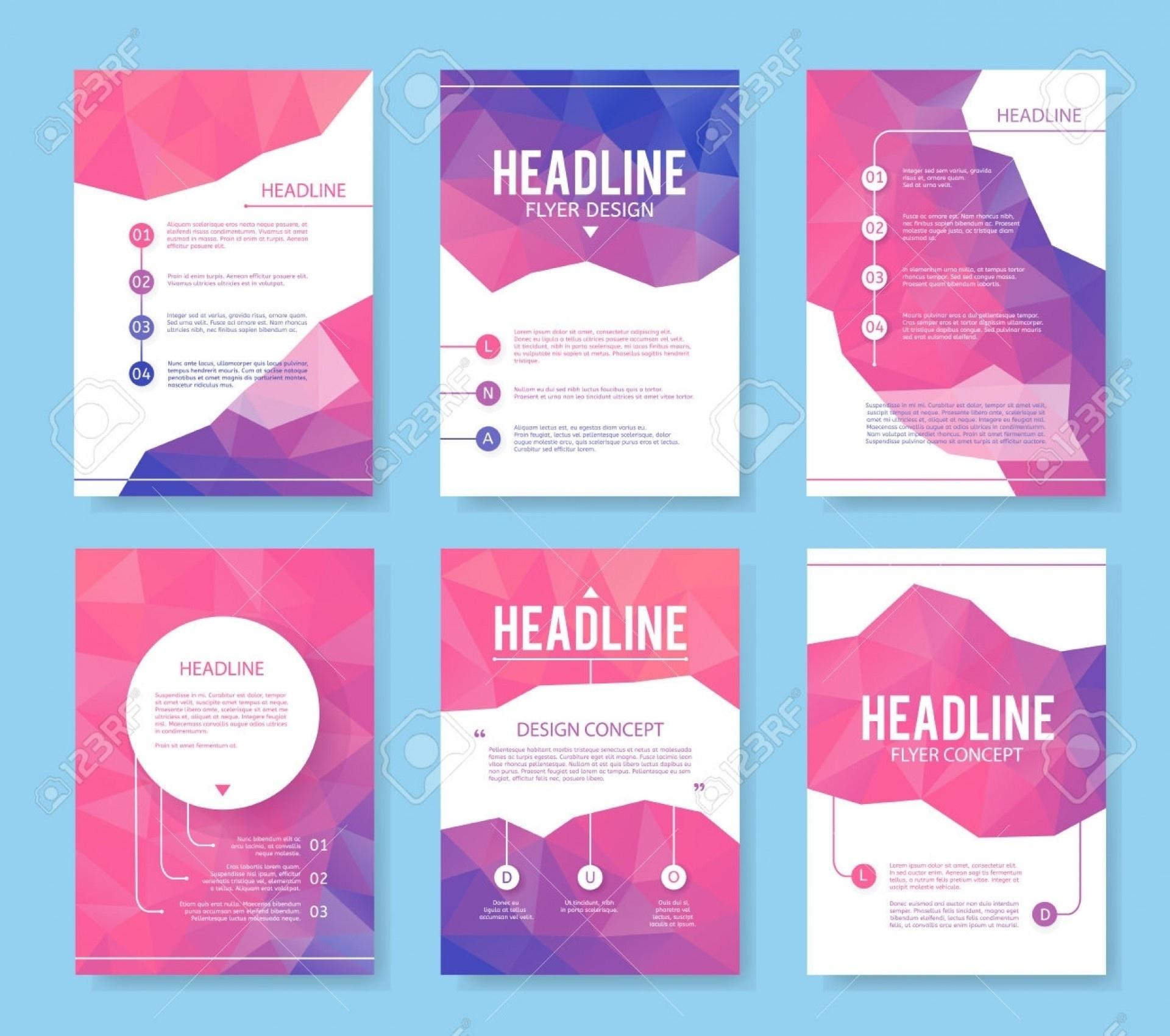 004 Template Ideas Free Printable Flyer Templates Blank Brochure - Free Printable Brochure Templates