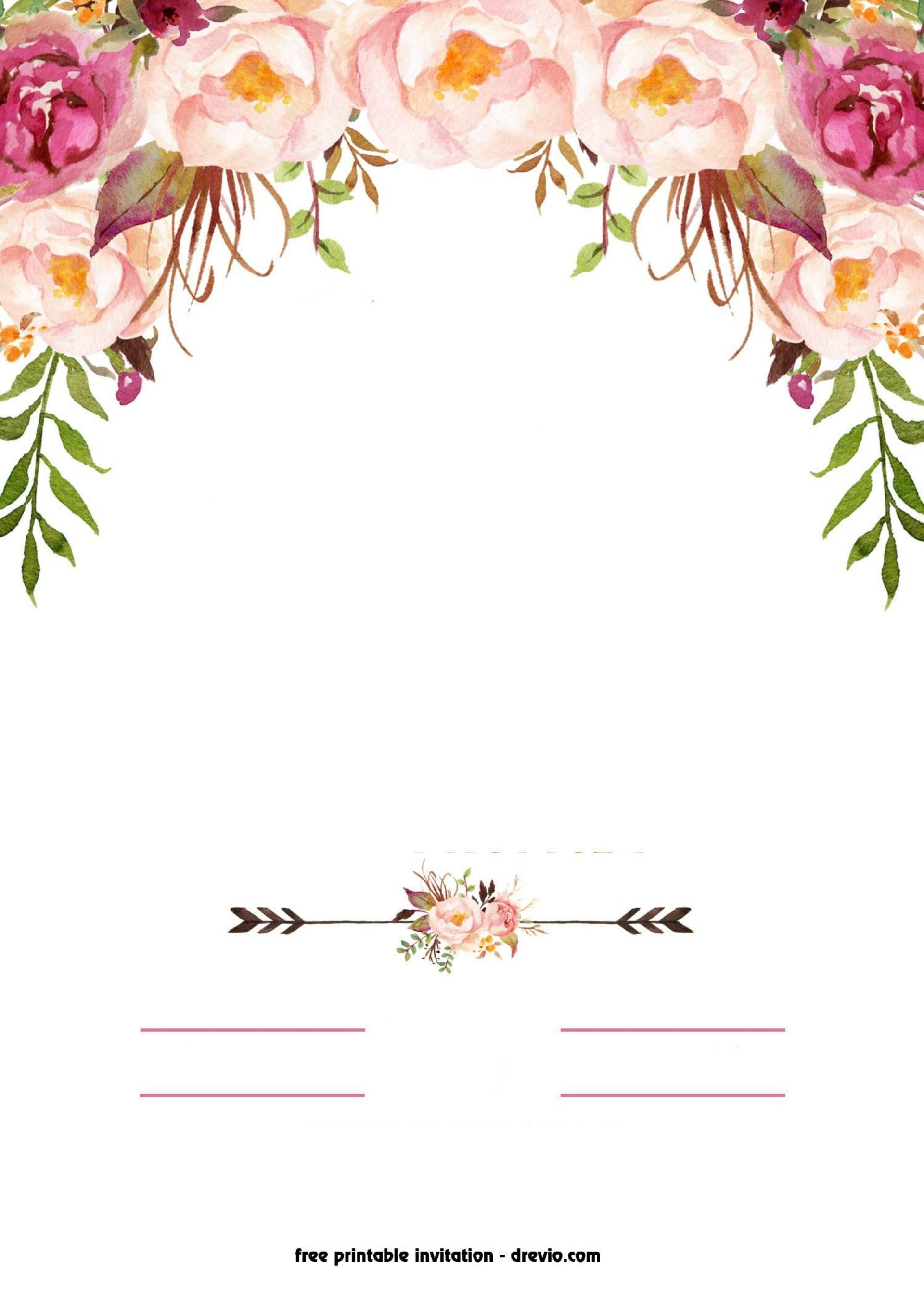 018 Free Printable Baby Cards Templates Template Phenomenal Ideas - Free Printable Baby Cards Templates