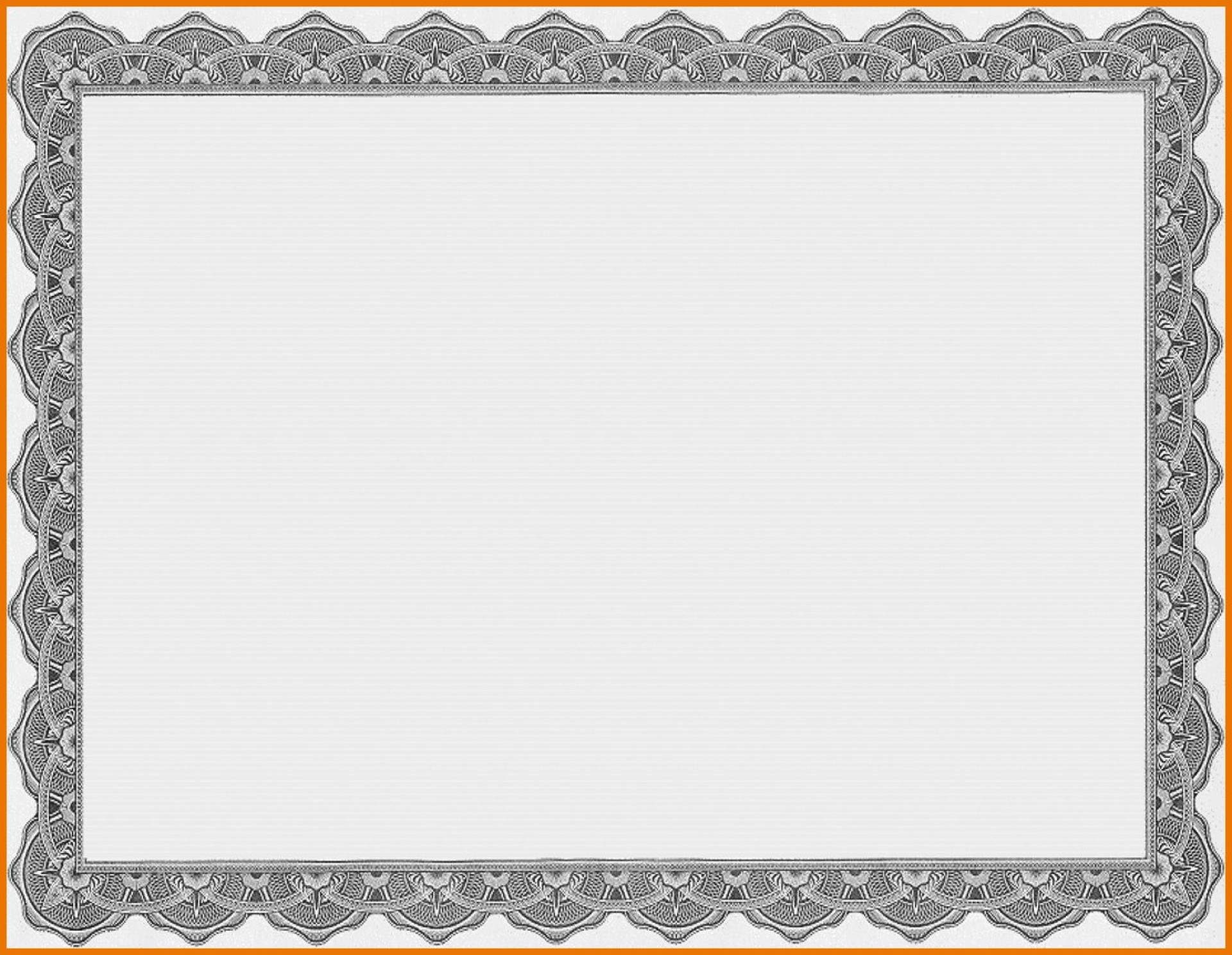 025 Kids Certificate Templates For Word Soccer Award Freekids Free - Free Printable Soccer Certificate Templates