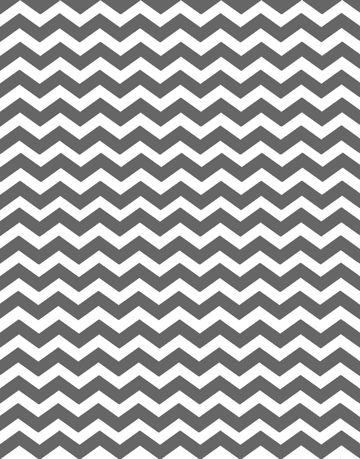 16 New Colors Chevron Background Patterns! In 2019   Fonts, And - Chevron Pattern Printable Free