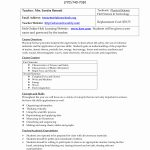 17 Free Physical Science Worksheets – Cgcprojects – Resume   9Th Grade Science Worksheets Free Printable