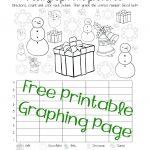 1St Grade Language Arts Worksheets   Math Worksheet For Kids   Free Printable Worksheets For 1St Grade Language Arts