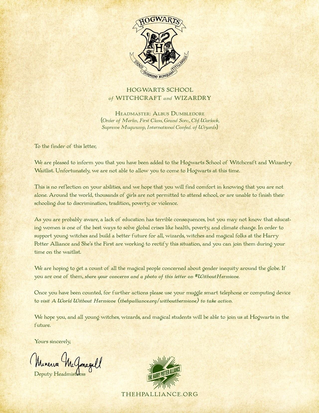 20 Beautiful Hogwarts Acceptance Letter Envelope Template Printable - Hogwarts Acceptance Letter Template Free Printable