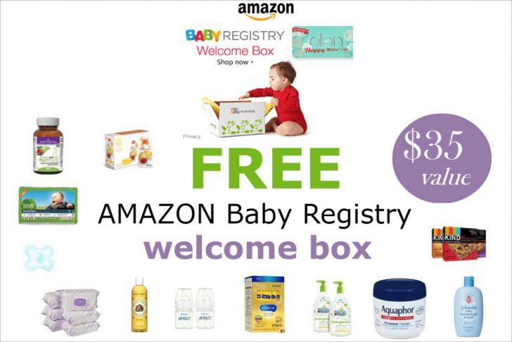 Free Baby Formula Coupons Printable
