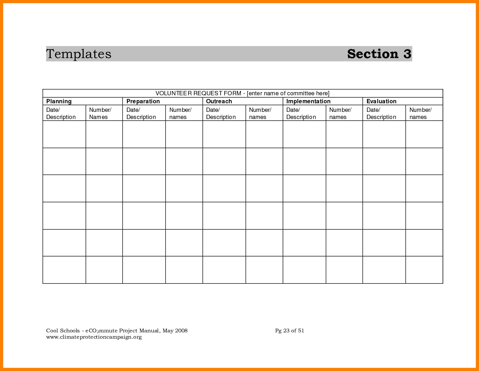 7+ Coupon Spreadsheet Template | Balance Spreadsheet - Free Printable Coupon Spreadsheet