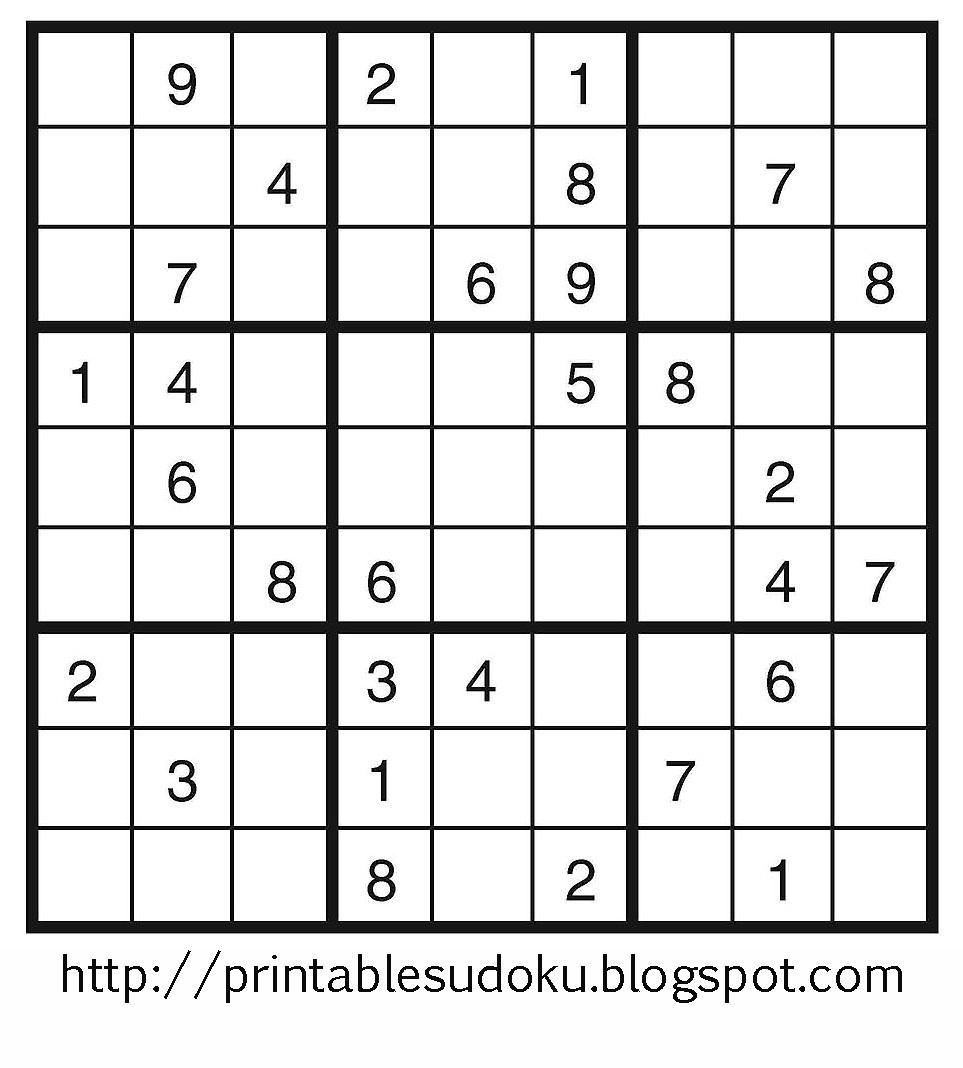 About 'printable Sudoku Puzzles' Printable Sudoku Puzzle #77 ~ Tory - Sudoku 16X16 Printable Free