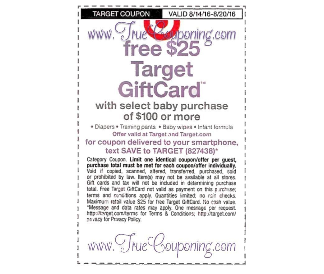 Baby Coupon 54 Images Coupons Printable Target Formula - Litlestuff - Free Baby Formula Coupons Printable