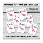 Baby Shower Favor Tag Printables | Cutestbabyshowers   Free Printable She's Ready To Pop Labels
