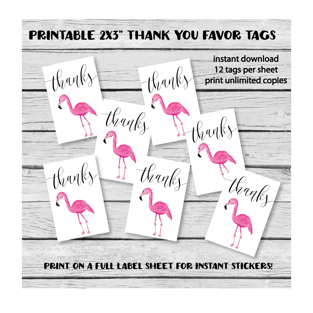 Baby Shower Favor Tag Printables | Cutestbabyshowers - Free Printable She's Ready To Pop Labels