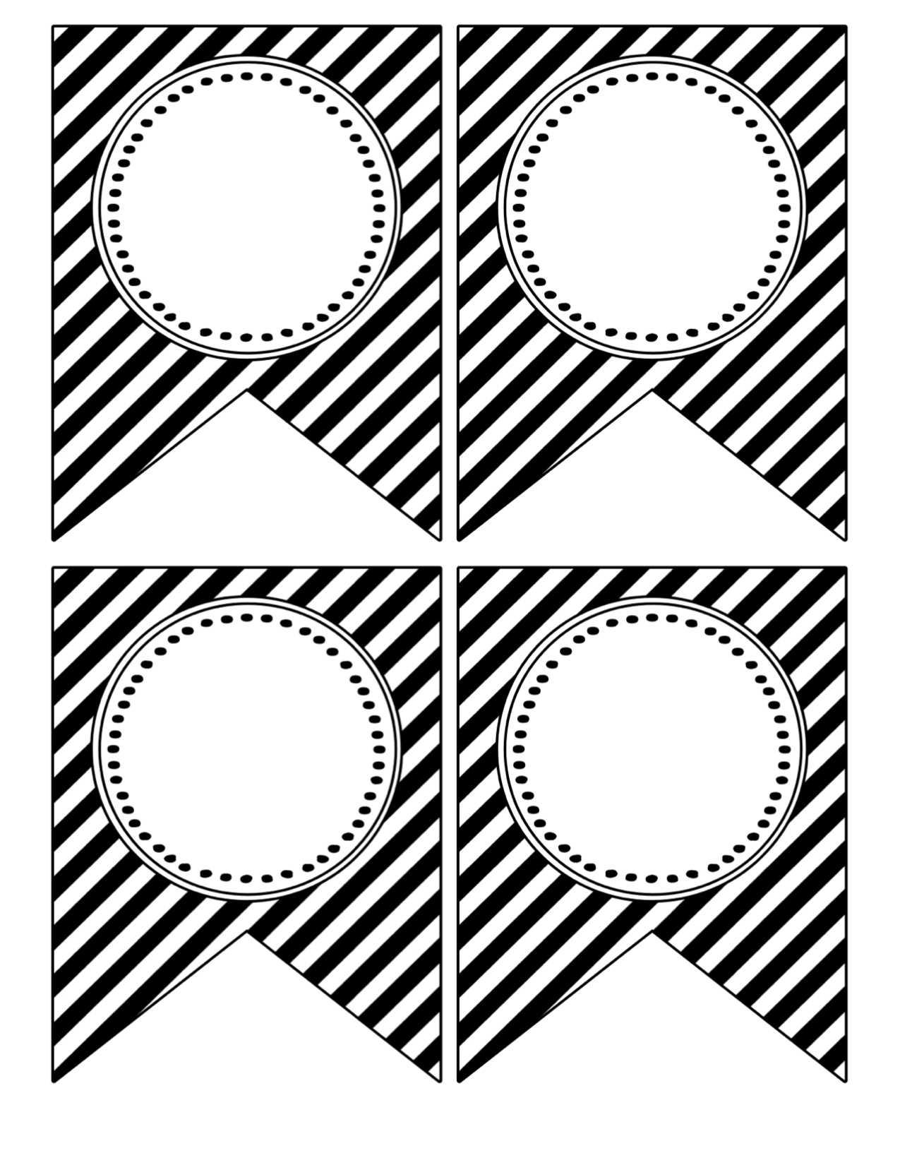 Banner Ideas Design Templates Free Printables Unique Free Printable - Free Printable Banner Templates