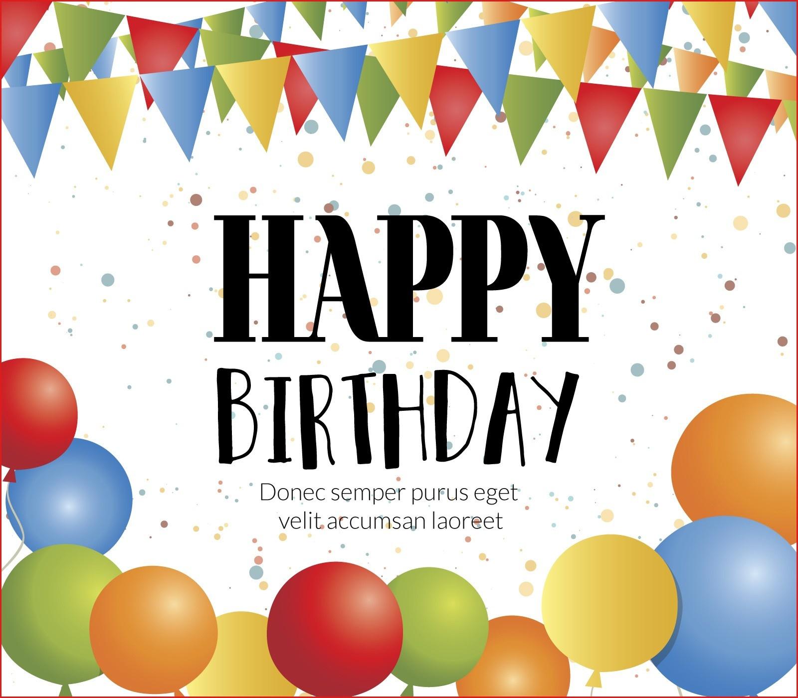Birthday Invitation Card Maker Online Free Draestant Info Online - Printable Sign Maker Online Free