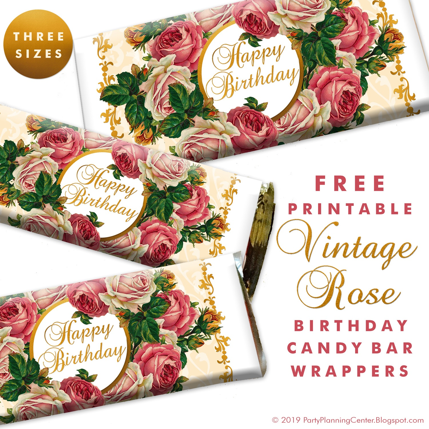 Can't Find Substitution For Tag [Post.body]--> Free Printable - Free Printable Birthday Scrolls
