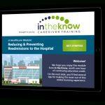 Caregiver Training Solution For Cnas, Hhas, And Nurse Aides   E   Free Printable Cna Inservices