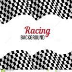 Checkered Flag Banner Fresh Background Checkered Racing Flag 1300   Free Printable Checkered Flag Banner