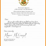 Collection Of Hogwarts Acceptance Letter Envelope Template Printable   Hogwarts Acceptance Letter Template Free Printable