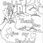 Coloring Ideas : Coloring Pages For Grandparents Day Printable   Free Printable Fathers Day Coloring Pages For Grandpa