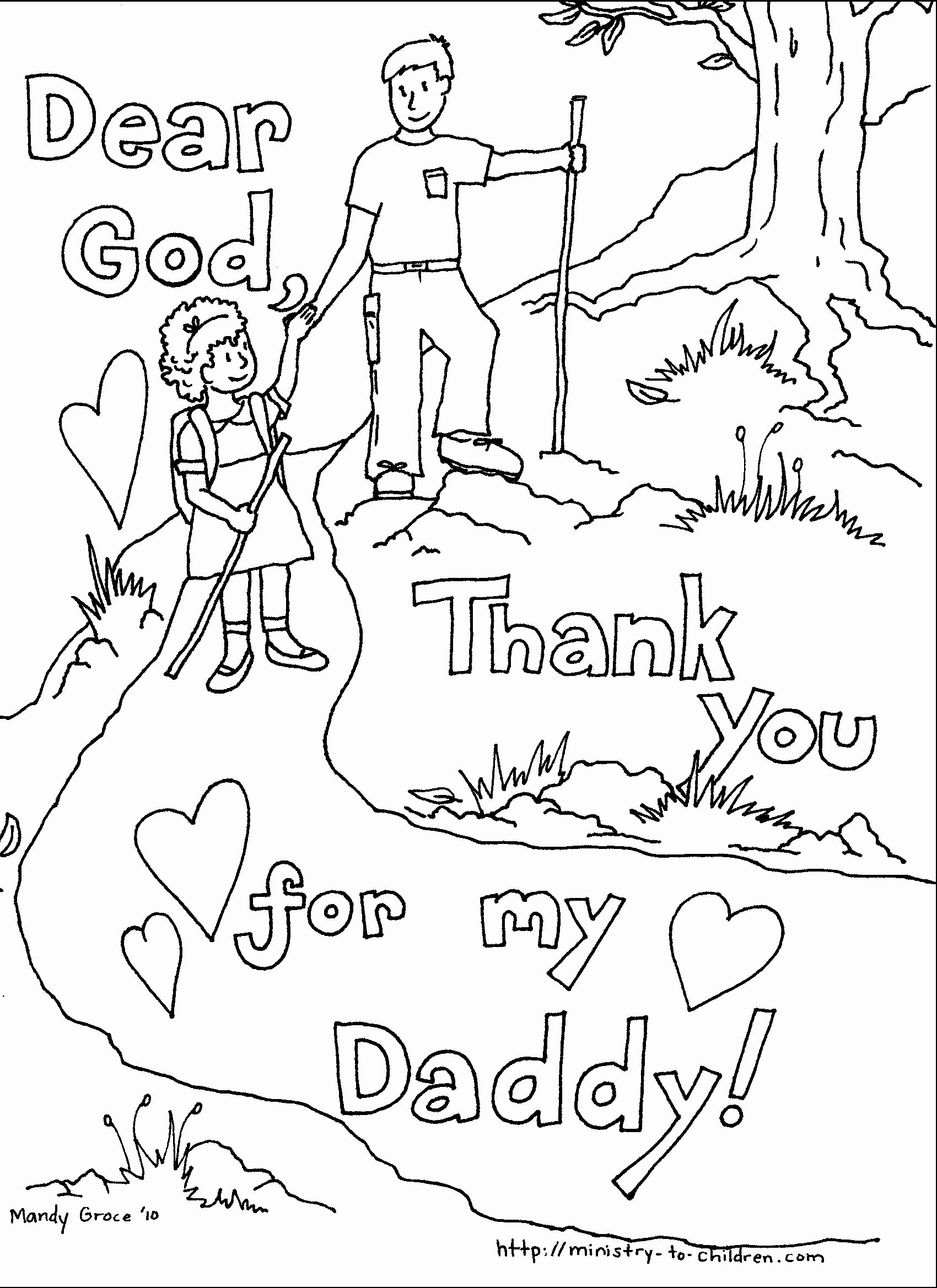 Coloring Ideas : Coloring Pages For Grandparents Day Printable - Free Printable Fathers Day Coloring Pages For Grandpa