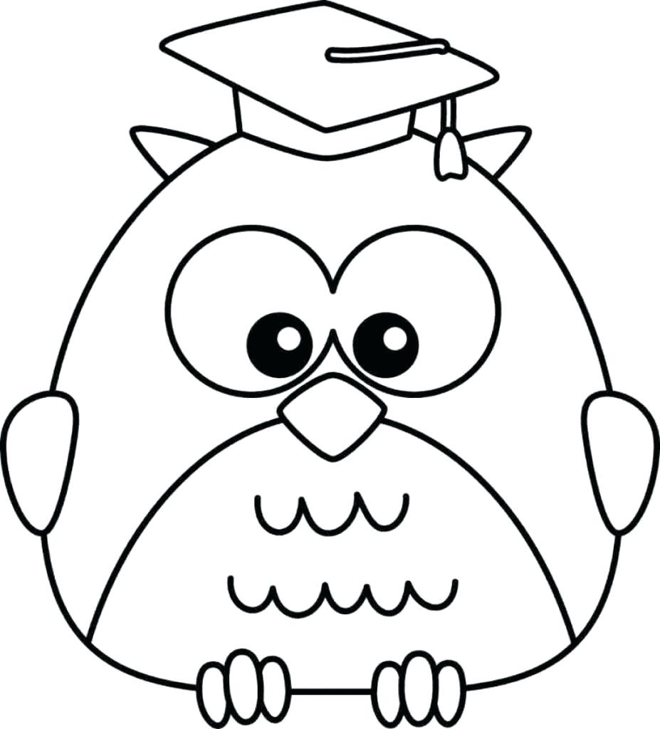 Coloring Ideas : Incredible Free Printable Coloring Pages For - Free Printable Coloring Pages For Toddlers
