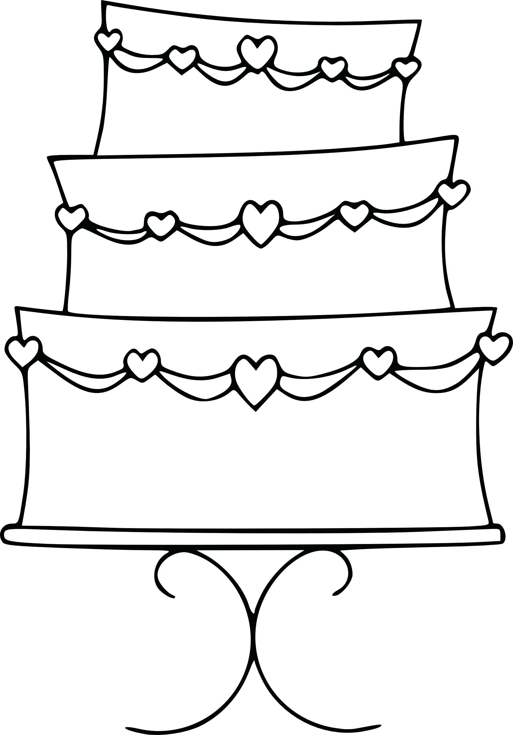 Coloring Ideas : Wedding Coloringk Printable Pages Free For Activity - Wedding Coloring Book Free Printable