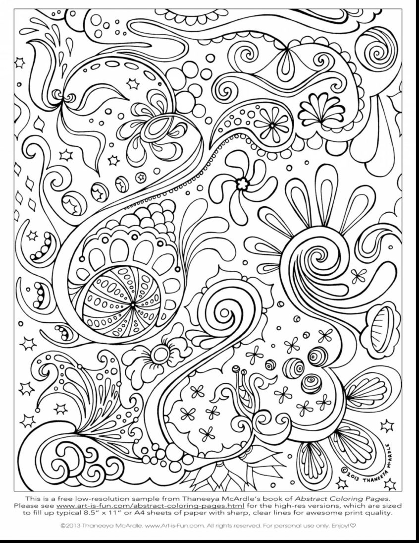 Coloring Pages Ideas: Coloring Pages Ideas Free Printable Forults - Free Printable Coloring Pages For Adults Pdf