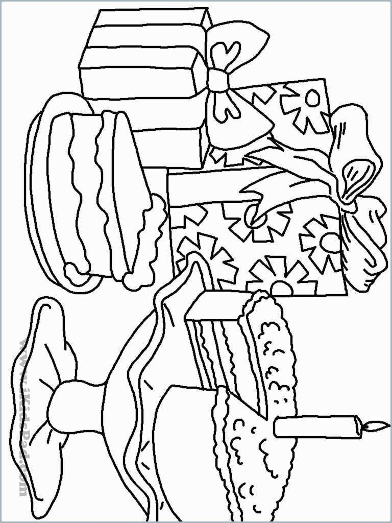 Coloring Pages Ideas: Free Printable Wedding Colorok Pages Kids - Wedding Coloring Book Free Printable