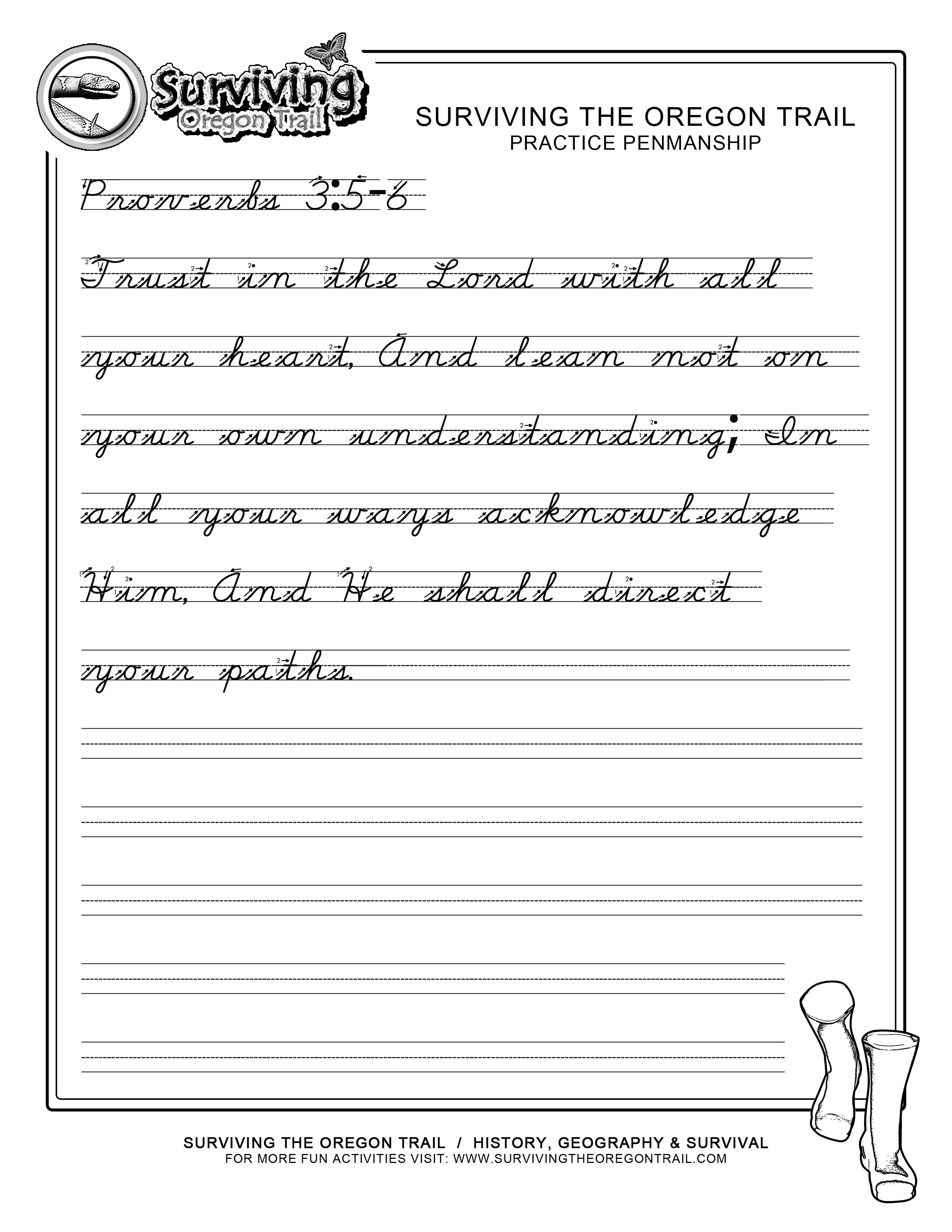 Cursive Letter Practice Sheet - Kaza.psstech.co - Cursive Letters Worksheet Printable Free