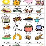 Cvc Words  Medial Sounds Worksheet   Free Esl Printable Worksheets   Free Printable Cvc Worksheets