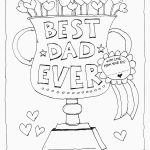 Dad Coloring Page | Father's Day | Kids Fathers Day Crafts, Fathers   Free Printable Fathers Day Coloring Pages For Grandpa