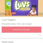 Diapers Coupon 2018   Amerigas Propane Exchange Coupon 2018   Free Printable Coupons For Baby Diapers