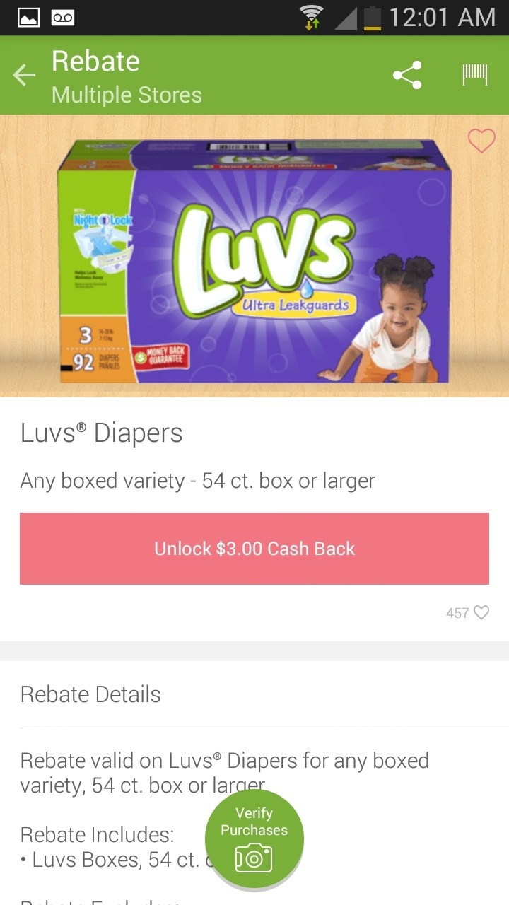 Diapers Coupon 2018 - Amerigas Propane Exchange Coupon 2018 - Free Printable Coupons For Baby Diapers