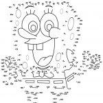 Dot To Dot Printables | Kids Worksheets Printable | Dot To Dot   Free Printable Dot To Dot Easy