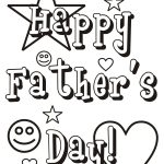 Fathers Day Coloring Pages For Grandpa | Coloring Pages For The   Free Printable Fathers Day Coloring Pages For Grandpa