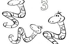 Fine Motor Skills Worksheets | Crafts And Worksheets For Preschool – Free Printable Fine Motor Skills Worksheets