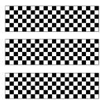 Free Checkered Banner Cliparts, Download Free Clip Art, Free Clip   Free Printable Checkered Flag Banner
