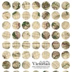 Free Digital Collage Sheet Vintage Maps | Call Me Victorian   Free Printable Digital Collage Sheets