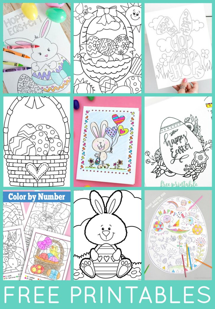 Free Printable Pictures