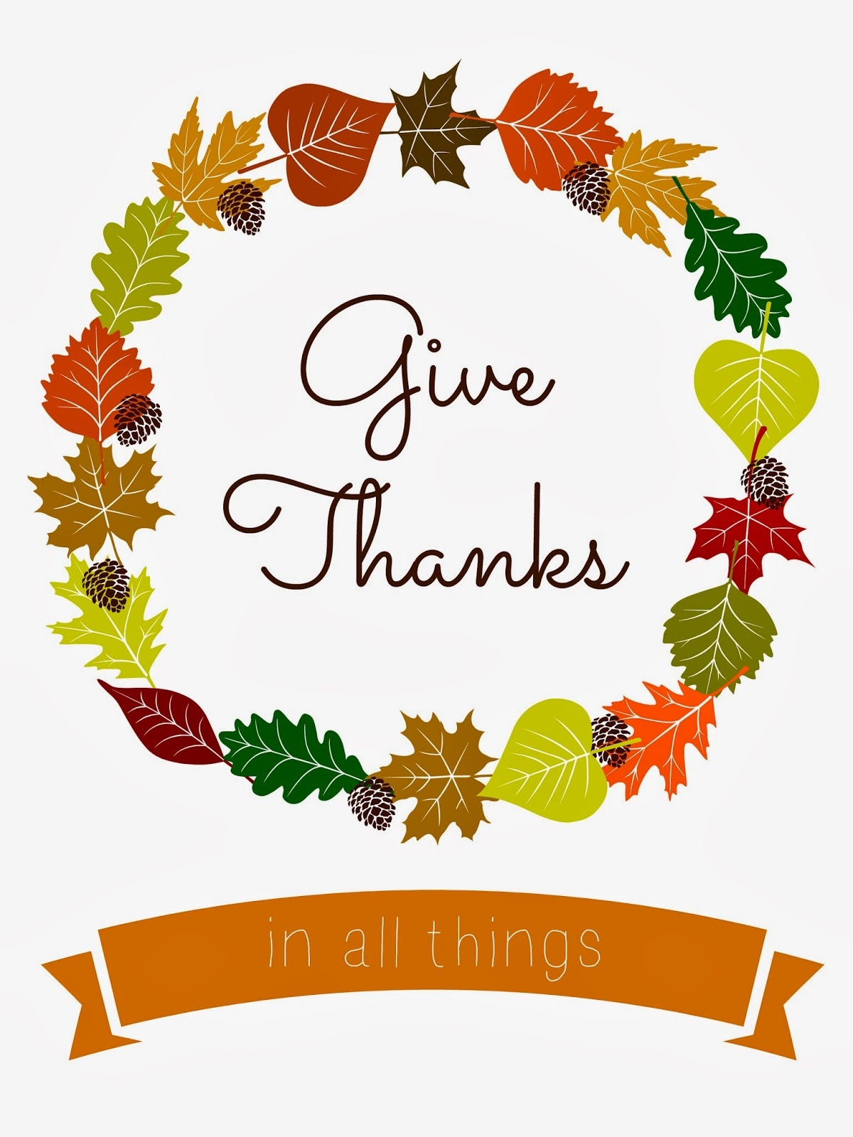 Free Free Happy Thanksgiving Images, Download Free Clip Art, Free - Free Printable Thanksgiving Graphics