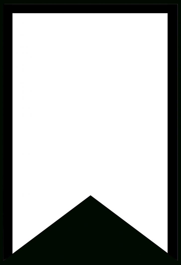 Free Printable Banner Templates