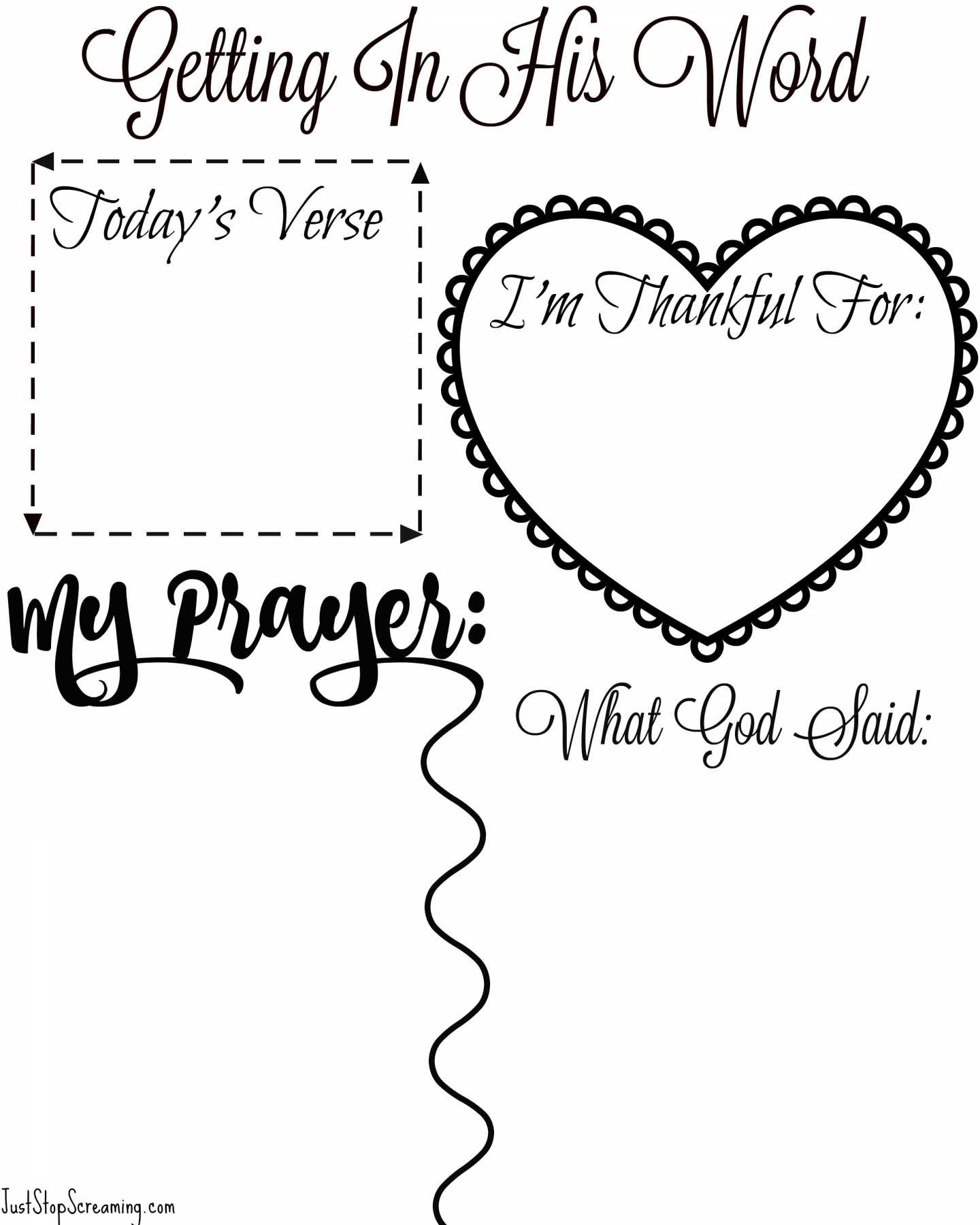 Free Printable Bible Study Worksheets (82+ Images In Collection) Page 1 - Free Printable Bible Study Worksheets