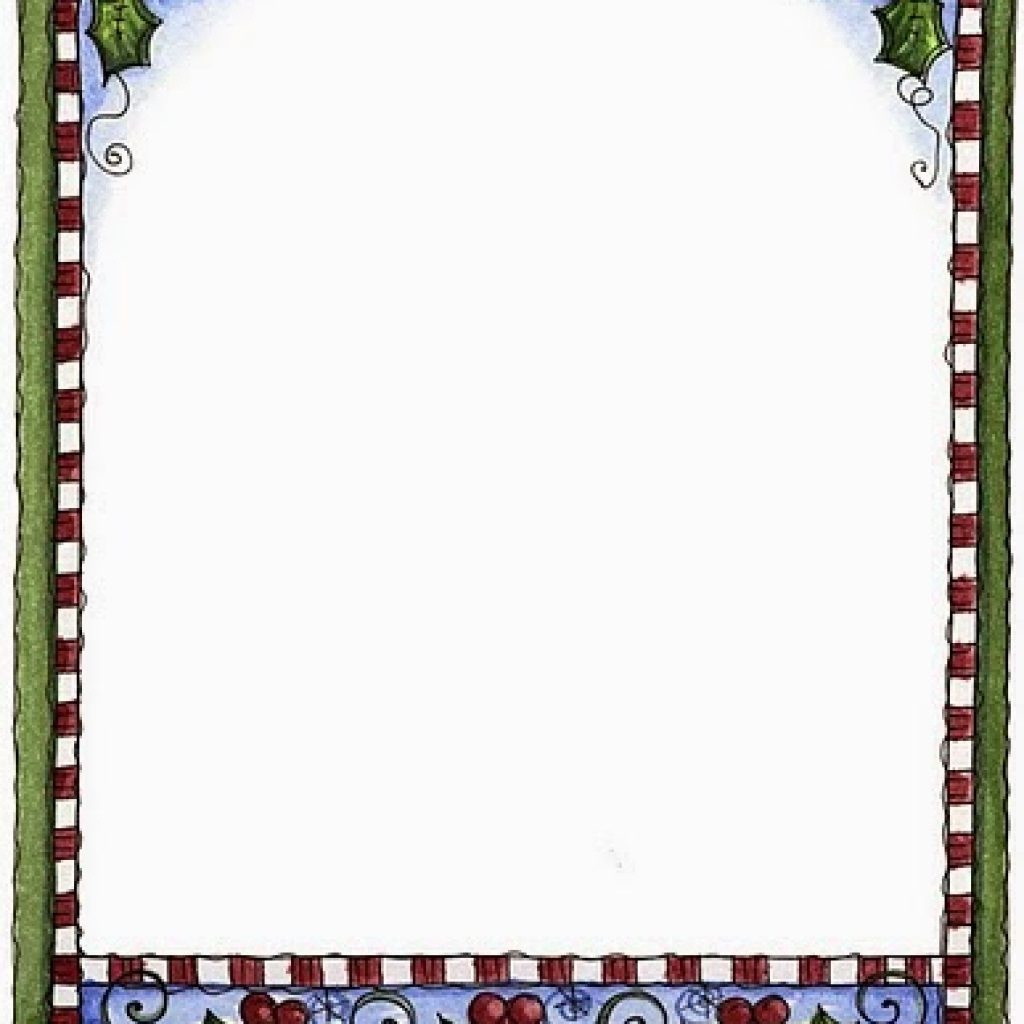 Free Printable Borders And Frames Volleyball Clipart | House Clipart - Free Printable Borders And Frames