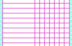 Free Printable Chore Chart For Kids | Organizing | Printable Chore – Free Printable Chore Charts For Multiple Children