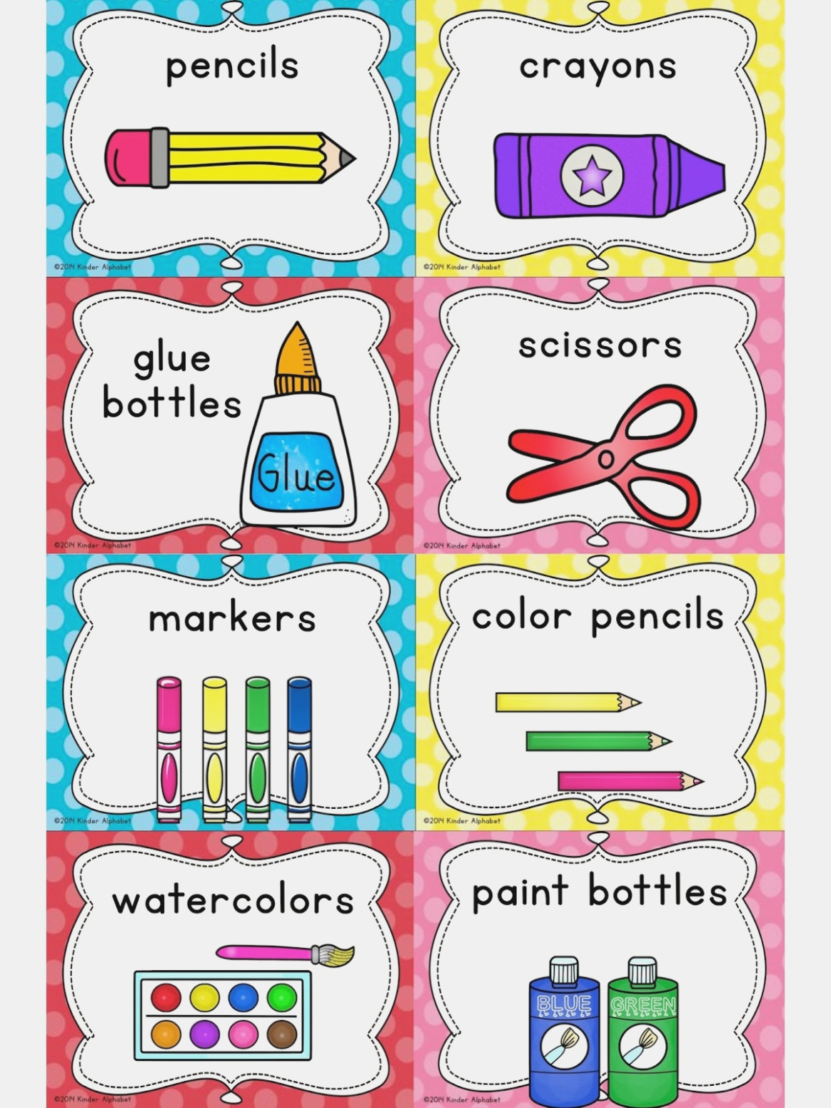 Free Printable Classroom Signs And Labels Free Printable Classroom - Free Printable Classroom Signs And Labels