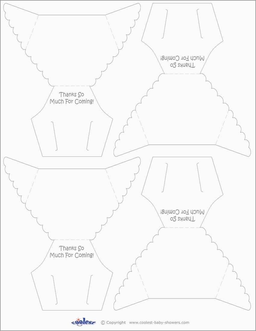 Free Printable Diaper Invitation Template Good 35 Diaper Invitation - Free Printable Diaper Invitation Template