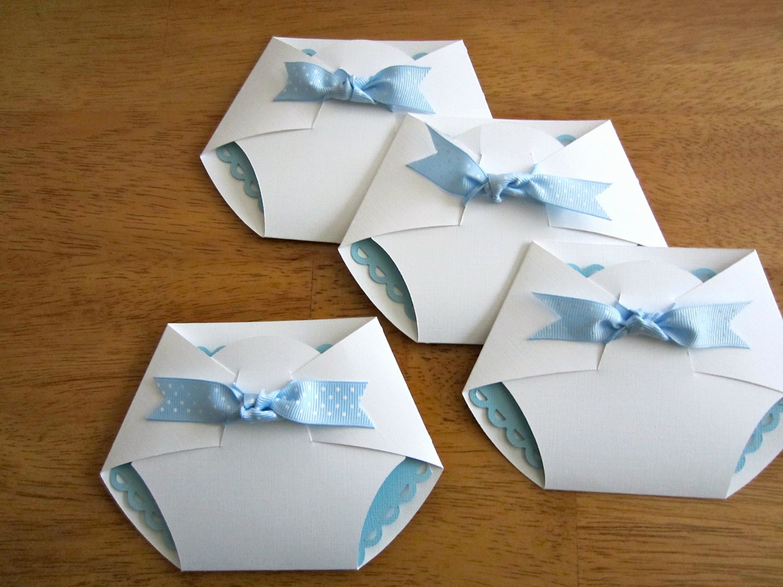 Free Printable Diaper Invitation Template Inspirational Baby Shower - Free Printable Diaper Invitation Template