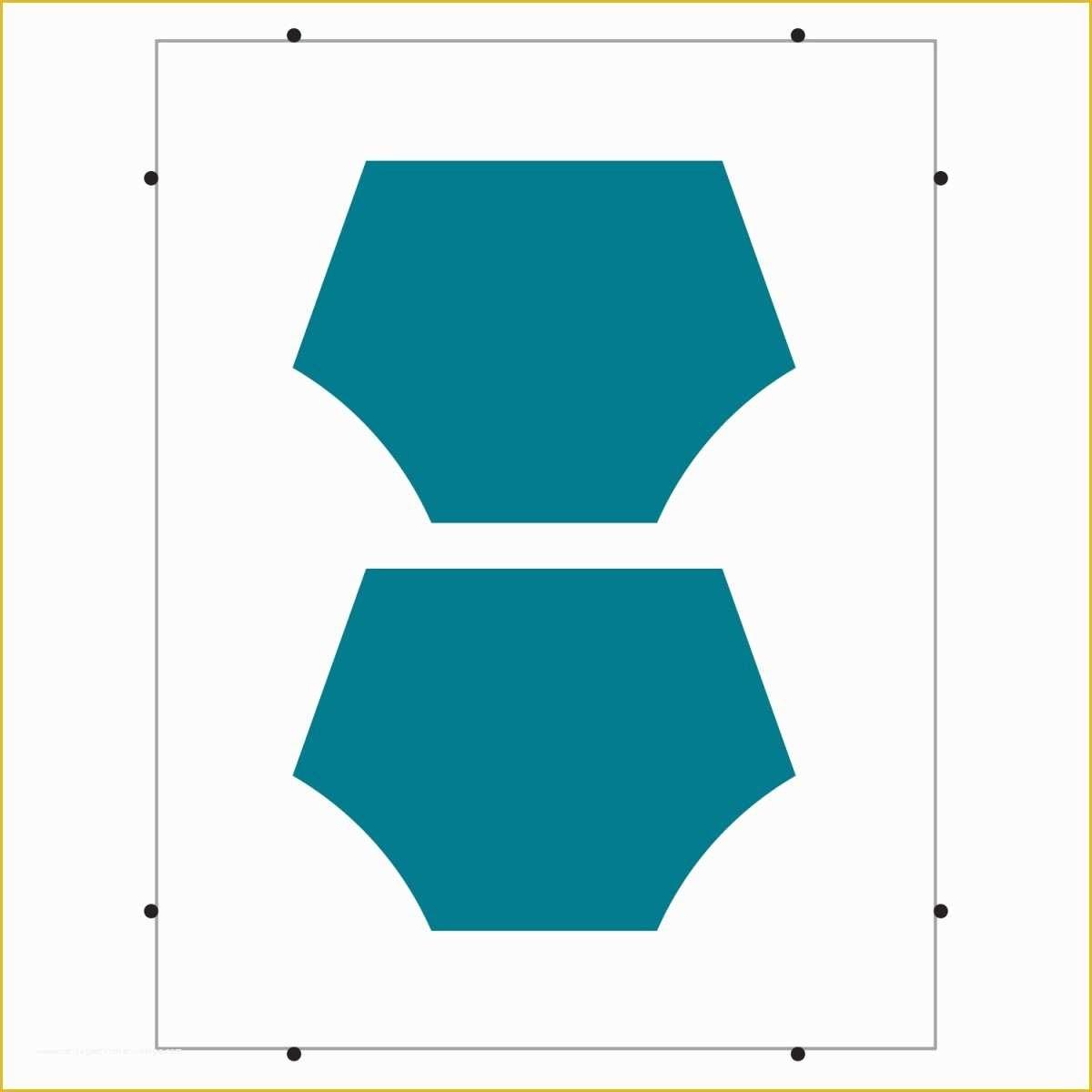 Free Printable Diaper Invitation Template Of 25 Best Ideas About - Free Printable Diaper Invitation Template