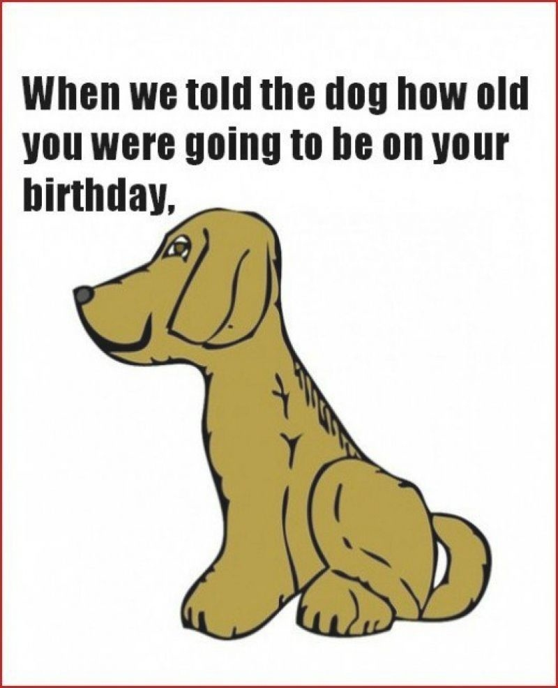 Free Printable Funny Birthday Cards For Adults - Printable Cards - Free Funny Printable Cards