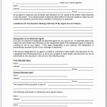 Free Printable Legal Documents Forms Power Attorney Form Mississippi   Free Printable Legal Documents