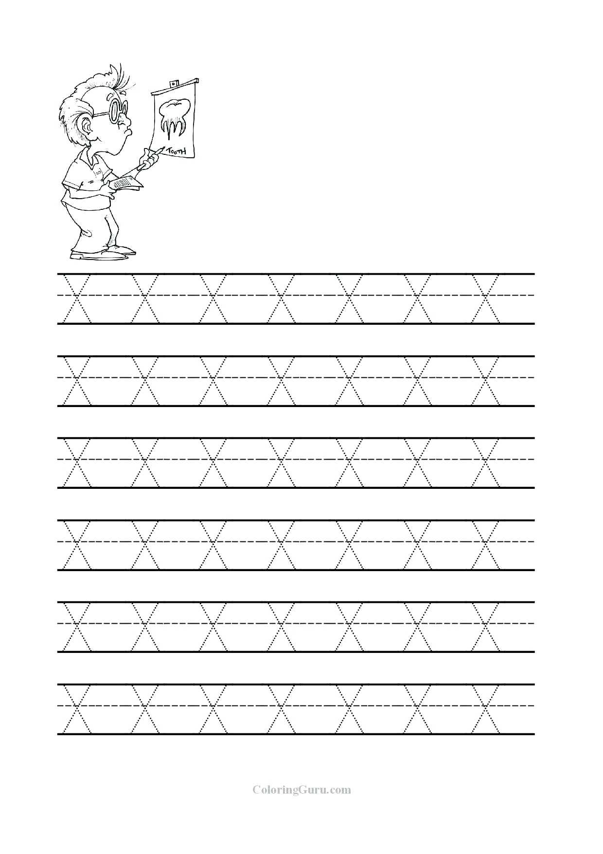 Free Printable Name Tracing Worksheets – Shoppingfoorme.club - Free Printable Name Tracing Worksheets