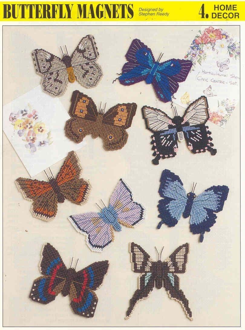 Free Printable Plastic Canvas Angels Patterns | Lzk Gallery - Free Printable Plastic Canvas Patterns